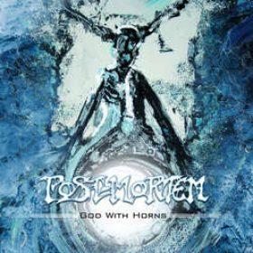 POST-MORTEM: streamen Debütalbum
