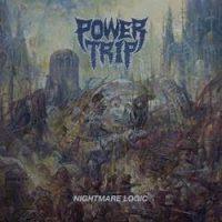 POWER TRIP: Track vom kommenden Album online