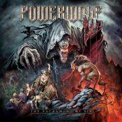 Powerwolf-sacrament-of-sin-cover