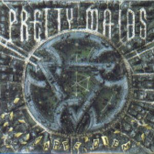 PRETTY MAIDS: Carpe Diem