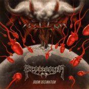 PROCESSION: Doom Decimation