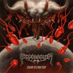 PROCESSION: Doom Decimation