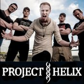 Project-Helix-Bandfoto-2018-08