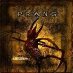 PRONG: Scorpio Rising