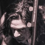 Prong_Tommy-Victor_Live-Foto