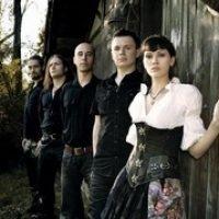 PROTOKULT: Drummer verlässt Band