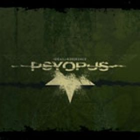 PSYOPUS: Ideas of Reference