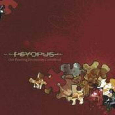 PSYOPUS: Our Puzzling Encounters Considered