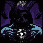 "RAM: neues Album ""Svbversvm"""