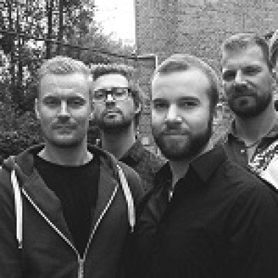 RAUNCHY: neuer Vertrag bei Massacre Records