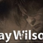 "RAY WILSON: neuer Song ""Run For Your Life"" online"