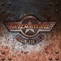 RAZZMATTAZZ: Diggin´ For Gold