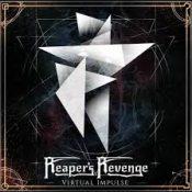 REAPER´S REVENGE: Virtual Impact