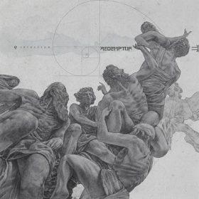 "REDEMPTOR: Track vom ""Arthaneum""-Album"