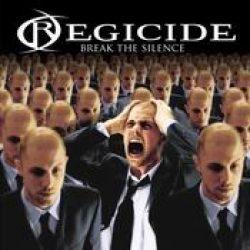 REGICIDE: Break The Silence