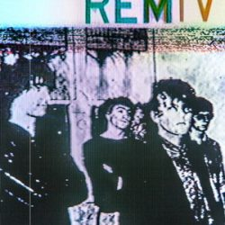"R.E.M.: ""REM TV"" 6DVD-Set"