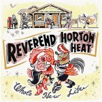 REVEREND-HORTON-HEAT-COVER