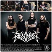 "REVOCATION: neues Album ""Deathless"""