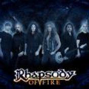 RHAPSODY OF FIRE: neue Besetzung
