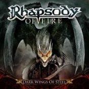 RHAPSODY OF FIRE: ´Dark Wings Of Steel´ – Trailer zum neuen Album