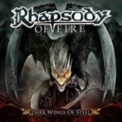 RHAPSODY OF FIRE: ´Dark Wings Of Steel´ – Trailer zum neuen Album