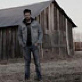 RIWEN: neue Band um CULT OF LUNA-Sänger