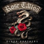ROSE TATTOO: Blood Brothers