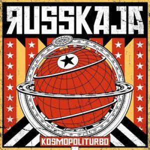 RUSSKAJA: Kosmopoliturbo