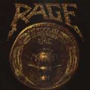 RAGE: Welcome To The Other Side