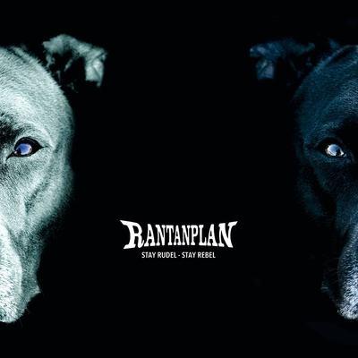 "RANTANPLAN: Video vom ""Stay Rudel – Stay Rebel"" Album & Tour"