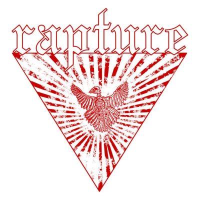 RAPTURE: Epic Fails In Doom Minor [EP] [Eigenproduktion]