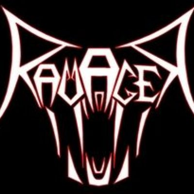 """RAVAGER: Video-Clip zu """"Dr. Mad"""""""