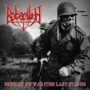 Rebaelliun-bringer-of-war-the-last-stand