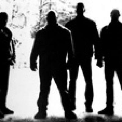 REBAELLIUN: neues Album geplant