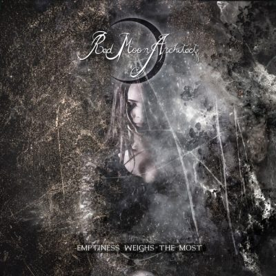 "RED MOON ARCHITECT: erster Song vom neuen Album ""Emptiness Weighs The Most"""