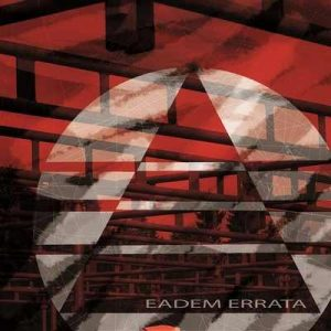 "REKOMA: Lyric-Video vom ""Eadem Errata""-Album"
