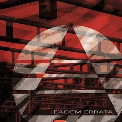 """REKOMA: Lyric-Video vom """"Eadem Errata""""-Album"""