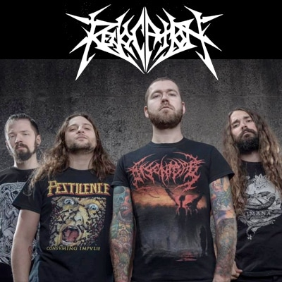 Revocation-bandfoto-2018