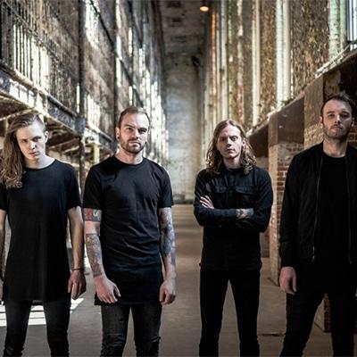Rightous-vendetta-2018-bandfoto