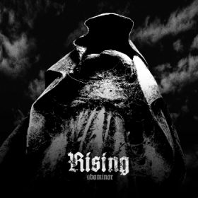 "RISING: ""Abominor"" im Stream"