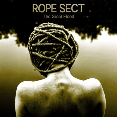 ROPE SECT: The Great Flood