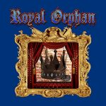 Royal-orphan-cover