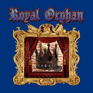 Royal-orphan-cover
