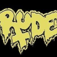 """RUDE: Track zu kommendem """"Remnants…""""-Album"""