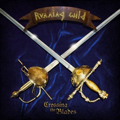 RunningWild_CrossingTheBlades