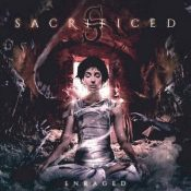 "SACRIFICED: Video-Clip vom ""Enraged"" Album"