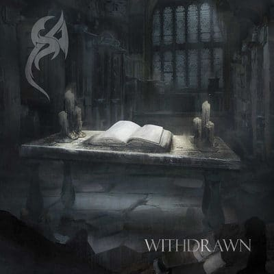"SACRIFIED ALLIANCE: Track vom ""Withdrawn"" Album"