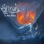 """SADAUK: weiterer Track vom """"A New Dawn""""-Album"""