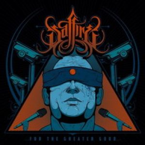 "SAFFIRE: Video zu ""Casters Of The First Stone"" online"