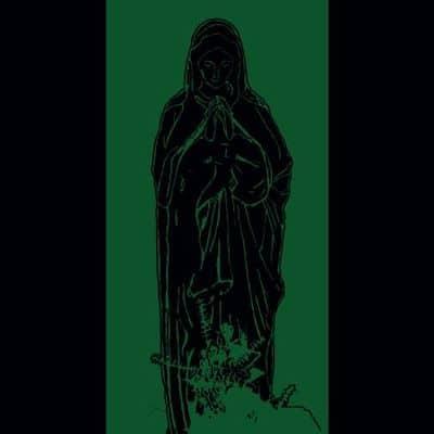 SAINTE MARIE DES LOUPS: Sainte Marie des Loups